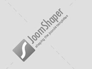 staff01.jpg - 5.63 kb