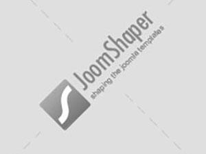 staff02.jpg - 5.65 kb