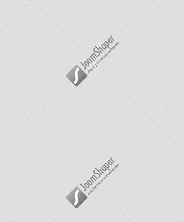 schedule01.jpg - 16.99 kb