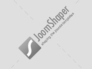 slider-simple01.jpg - 5.66 kb