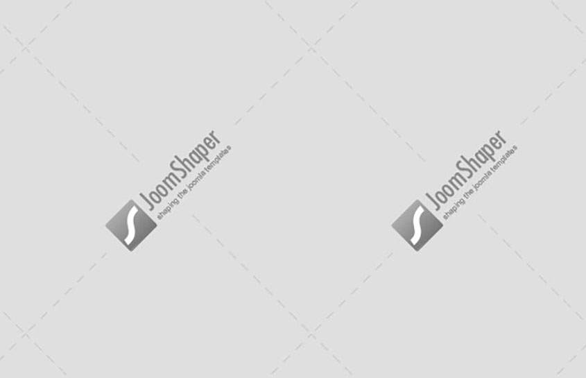 blog06.jpg - 17.64 kb