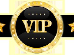 clientevip.png - 264.37 kb