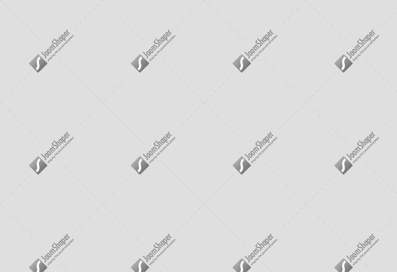 blog05.jpg - 48.46 kb