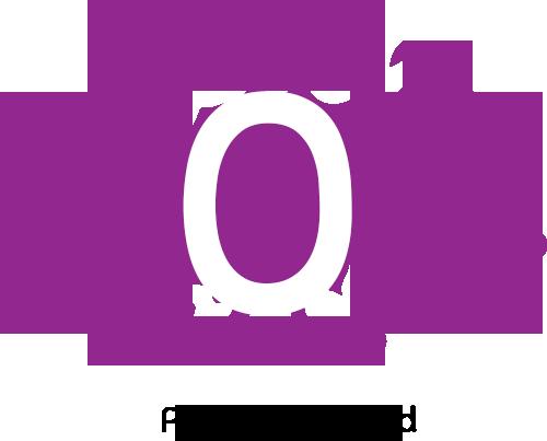 404-logo.jpg - 23.43 kb
