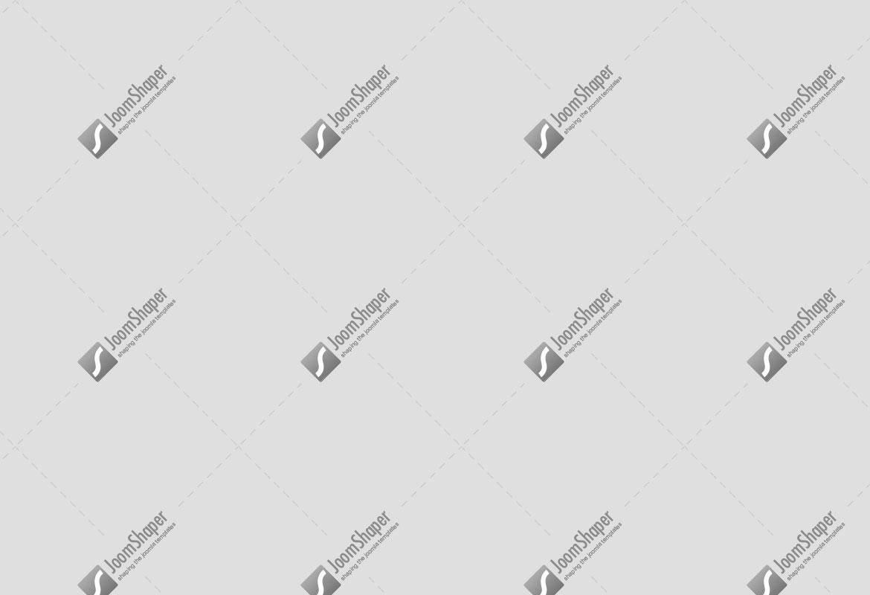 portfolio.jpg - 47.93 kb
