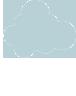 slide-rain-cloud.png - 50.27 kb