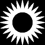 slide-sun.png - 6.13 kb