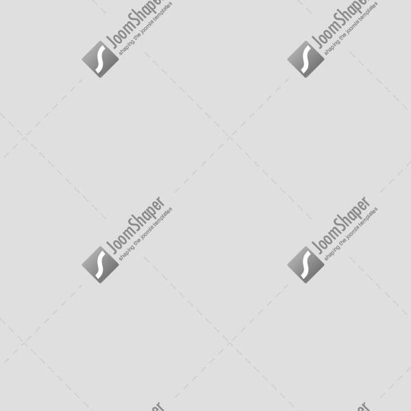 portfolio_600x600.jpg - 51.19 kb