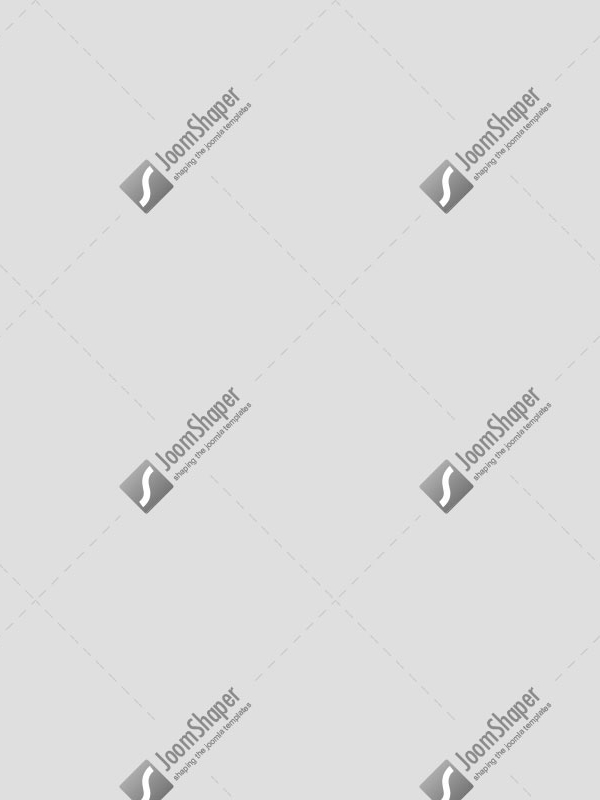 portfolio_600x800.jpg - 59.77 kb